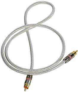 Dây loa, dây tín hiệu, dây nguồn, ampli, CDP, loa.. [ID=555] SaigonAudio.com - 7