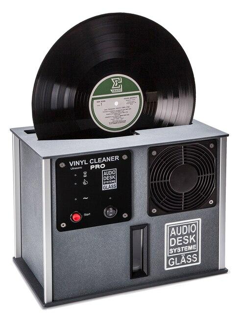 Dịch vụ rửa đĩa than: sạch & an toàn & khử tĩnh điện