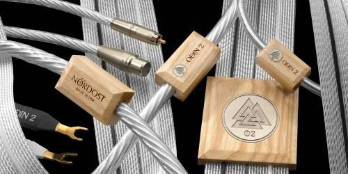 Một số cách phân biệt dây nhái - Cardas - Van den hul .......