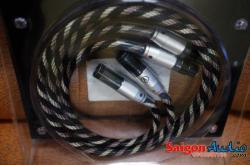 Dây loa, dây tín hiệu, dây nguồn, ampli, CDP, loa.. [ID=555] SaigonAudio.com - 39