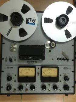 Dây loa, dây tín hiệu, dây nguồn, ampli, CDP, loa.. [ID=555] SaigonAudio.com - 18