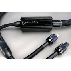 Dây nguồn Purist Audio Design (nhận đặt hàng)