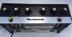 Pre đèn Heathkit SP-2