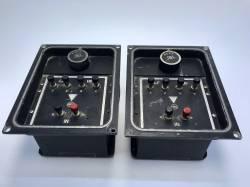 Dây loa, dây tín hiệu, dây nguồn, ampli, CDP, loa.. [ID=555] SaigonAudio.com - 31