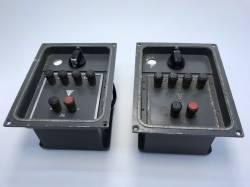 Dây loa, dây tín hiệu, dây nguồn, ampli, CDP, loa.. [ID=555] SaigonAudio.com - 32