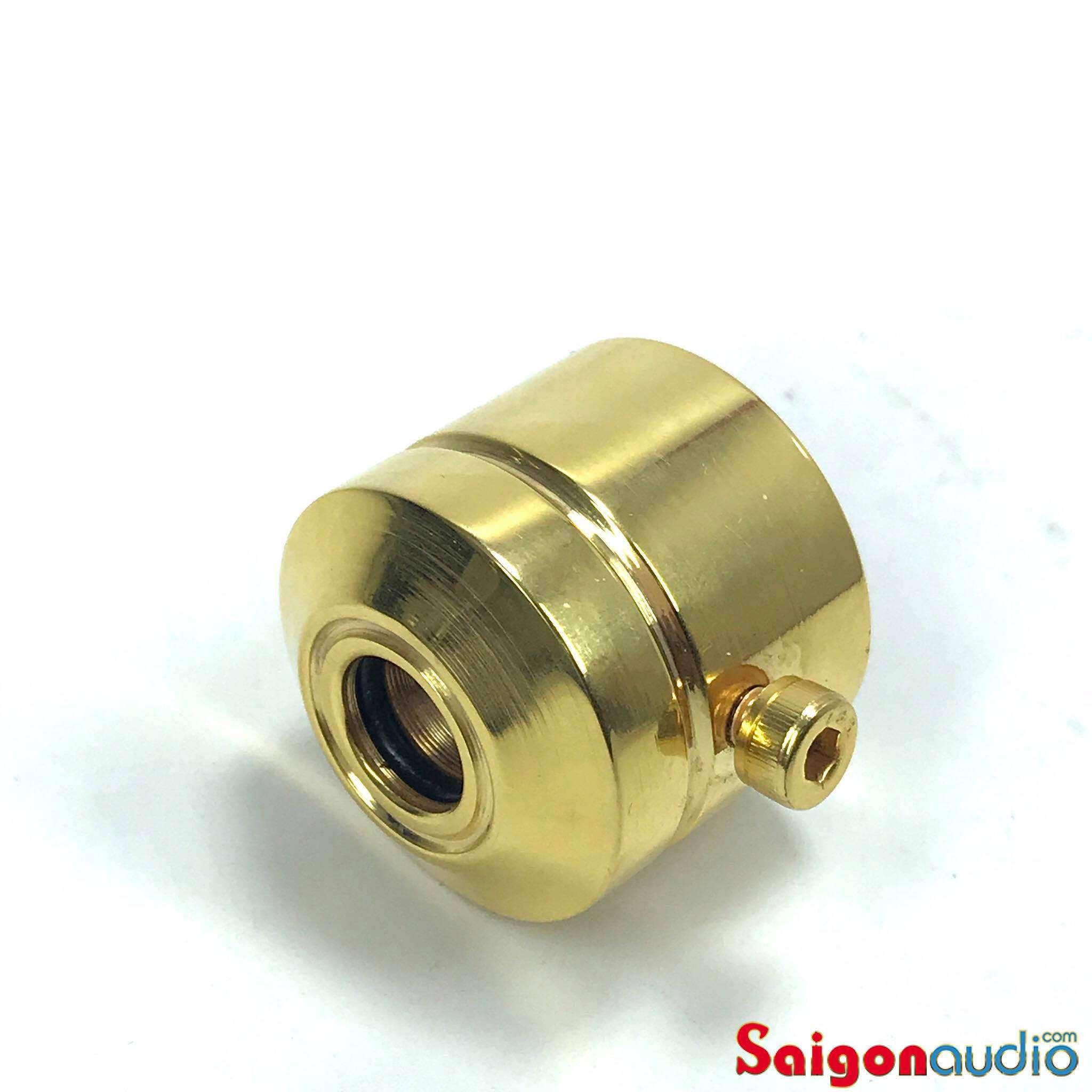 Tạ counterweight cho cần SME 3009 3012 3009R 3010R 3012R